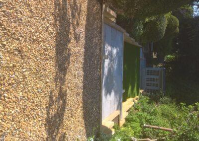 WG Landscapes | Landscape Gardeners | Hertfordshire | Buckinghamshire | Berkshamsted | Hemel Hempsted