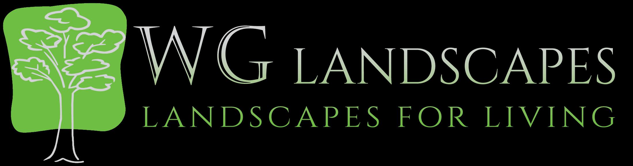 WG landscapes